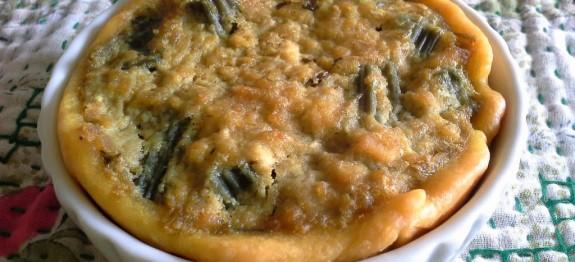 TORTA TOFU E CARDI