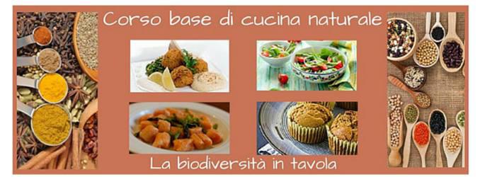 Eventi e corsi di cucina potere ai fornelli - Corso base di cucina ...