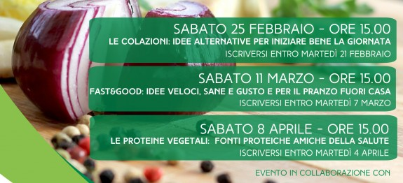 2017_volantino_Corso_Alimentazione_Lucentini_A4_termini