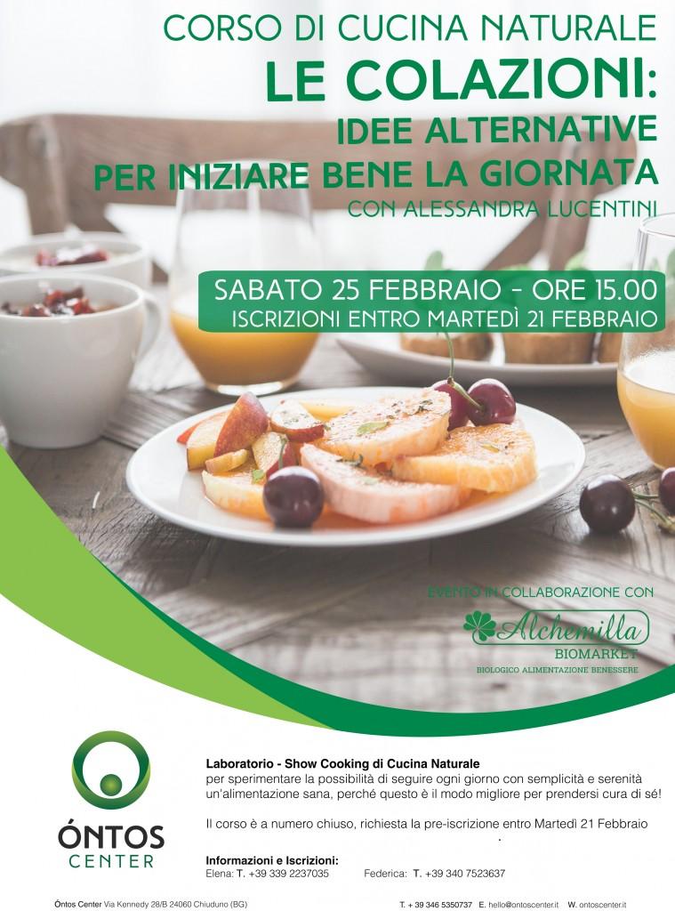 2017_volantino_Corso_Alimentazione_Lucentini_Colazioni_A4